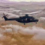 5. NH-90 in volo nei cieli afgani (002)