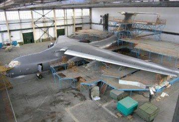 5_Il-78MP_NARP (002)
