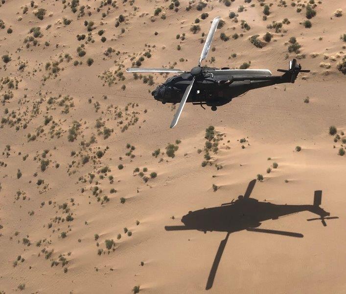 6. NH-90 in volo nei cieli afgani (002)