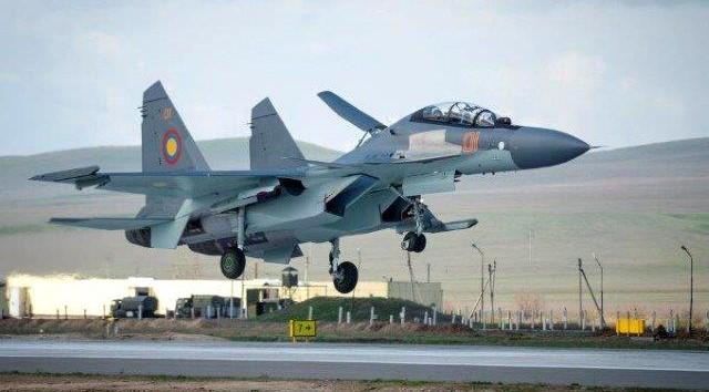 8_Su-30SM_Armenia-Elaborazione-Grafica-002