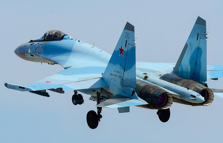 8_Su-35_TASS (002)
