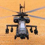 AH-64A (002)