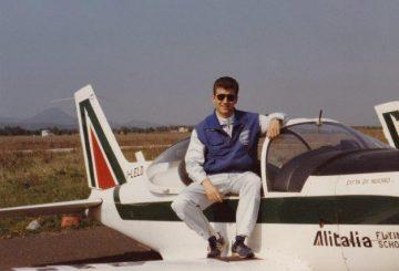 Alberto Nassetti 1 (002) (002)