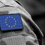 Dal nuovo bilancio Ue danni collaterali alla Difesa