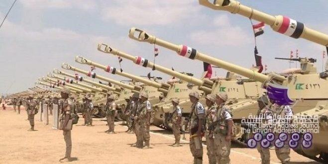 Egypt_army-659x330