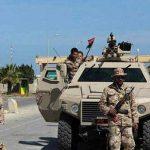 Quanti sono i mercenari e i contractors in Libia?