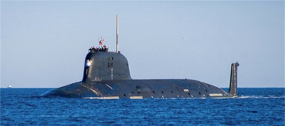 Kazan_Yasen-M-class_SSGN_Project_885M_ready_for_acceptance_trials_by_Russian_Navy_925_001