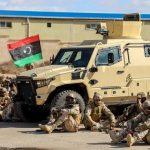 """I libici pronti a combattere per Sirte e al-Jufra ma i loro """"sponsor"""" cercano un'intesa"""