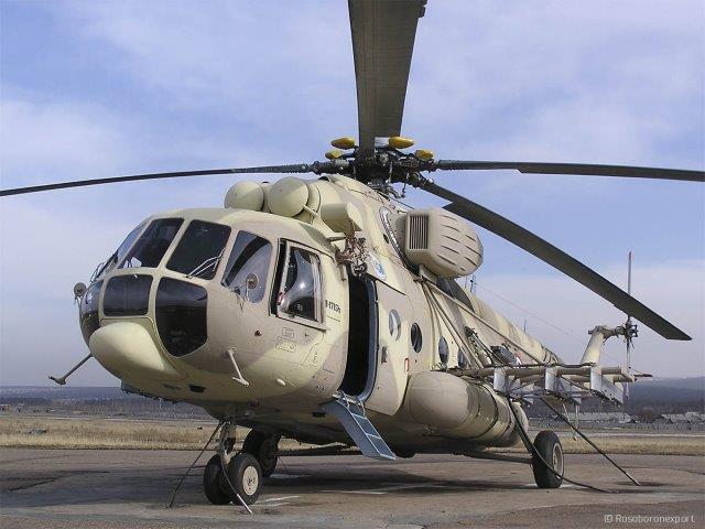 Mi-171Sh_Rosoboronexport (002)