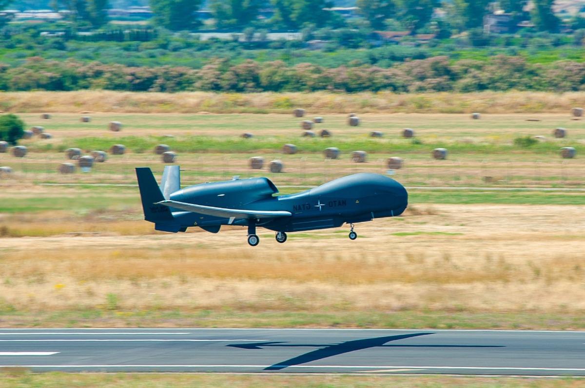 NATO-RQ-4D-Phoenix