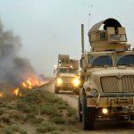 """Tanti dubbi nella vicenda delle """"taglie"""" russe sui soldati alleati in Afghanistan"""