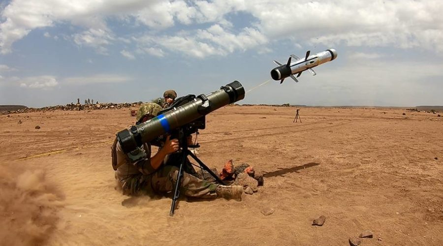Photo-French-Forces-clear-MMP-5th-generation-land-combat-missile-for-Desert-Operations-900x500