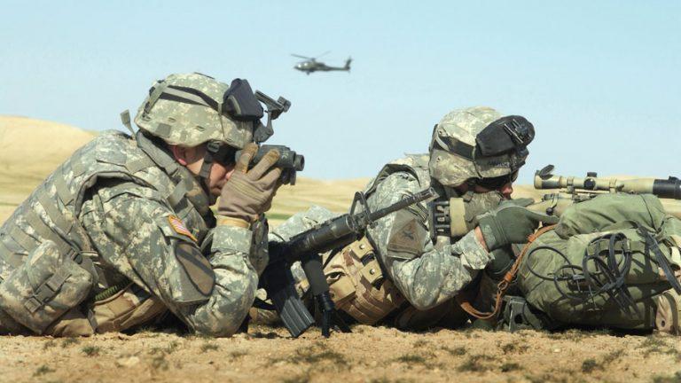 USTroopsIraq-Getty-768x432