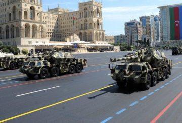 azerbaijan-dana-155mm-self-propelled-howitzer-c-june-2018-e1530297094328