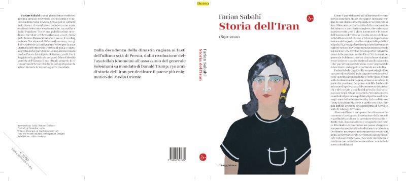 copertina_SABAHI_Storia dell'Iran_LC_B_Strillo_145x215_page-0001 (002)