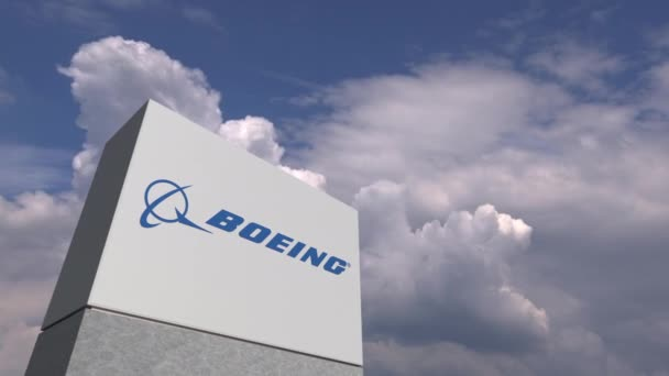 depositphotos_273321594-stock-video-boeing-logo-on-sky-background