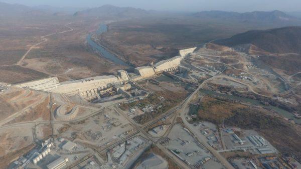 https___cdn.cnn_.com_cnnnext_dam_assets_181003180509-great-ethiopian-rennaissance-dam-ime-3-e1569103709883