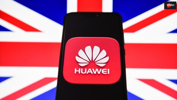 huawei-and-5g-why-the-uk-ignored-us-warn-5cc6e235dd173300c3601778-1-apr-30-2019-13-26-14-poster