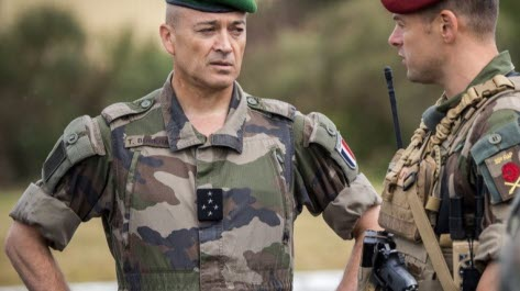 le-general-thierry-burkhard-a-presente-sa-vision-strategique-les-prochains-conflits-pourraient-etre-symetriques-d-etat-a-etat-photo-emat-1592425273