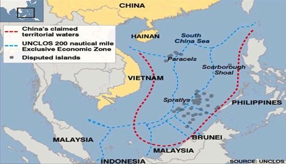 mar-cinese-meridionale
