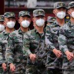 Contro il Covid-19 la Cina ha un vaccino pronto, ma solo per i militari