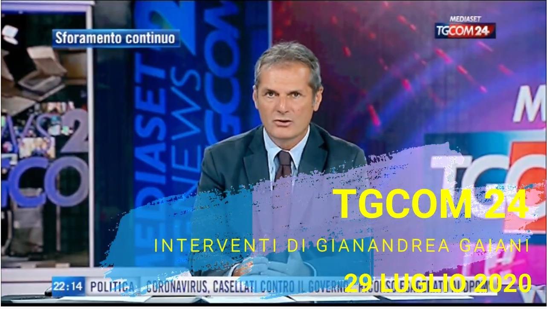 tgcp30