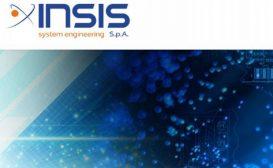 INSIS (Fincantieri) fornirà alla Marina un emulatore di seeker EO/IR