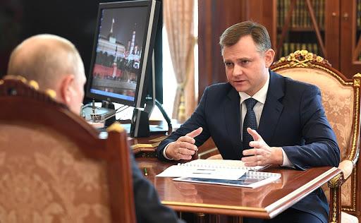1_Putin_Slyusar2_Cremlin (002)