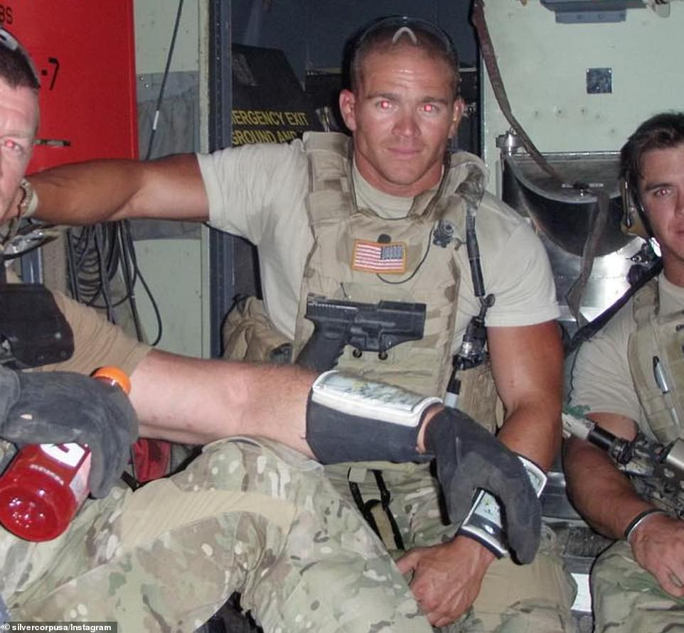 28020028-8290037-Former_Green_Beret_Jordan_Goudreau_pictured_center_has_claimed_r-a-36_1588713537243