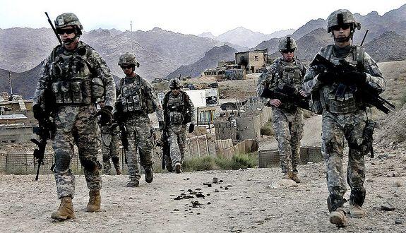 DoD-photo-by-Staff-Sgt.-William-Tremblay-U.S.-Army1