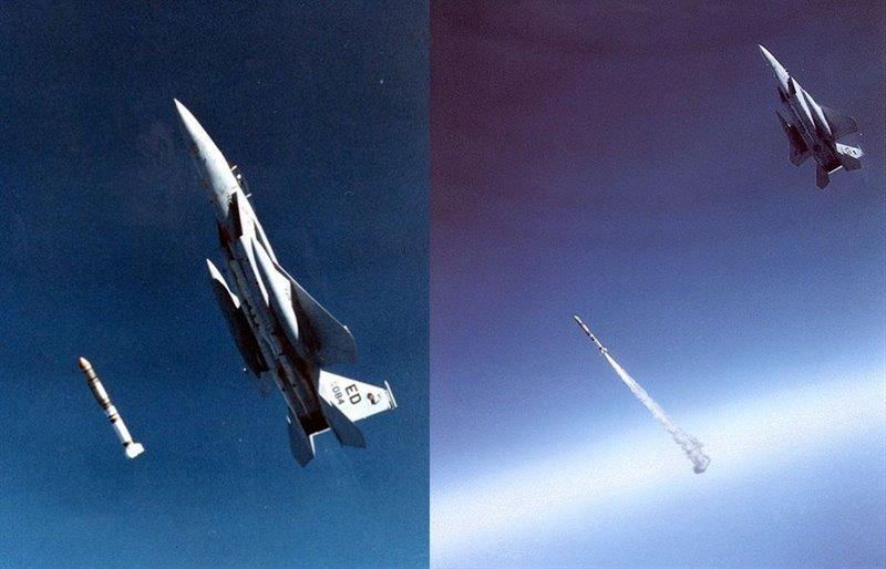 F-15-ASAT