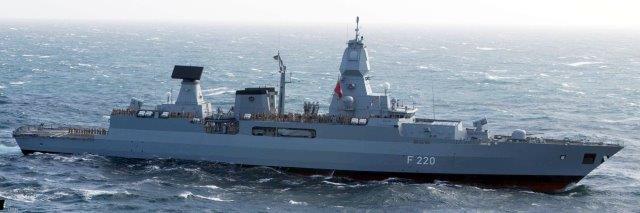 F220-Hamburg-014