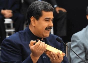 Flagship-Venezuela-Maduro-Oro-2020-06-01