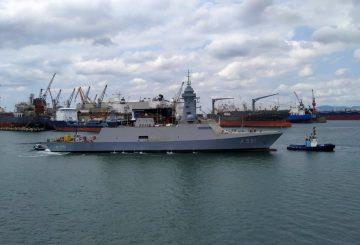 Future_Turkish_Navy_Test_and_Training_Ship_TCG_Ufuk_begins_sea_trials_925_001