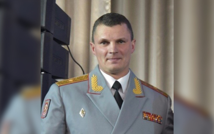 RUSSIA-GENERAL-KILLED-SYRIA-08-20-e1597820354551