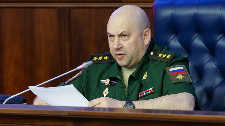Sergey_Surovikin_RIA-Novosti
