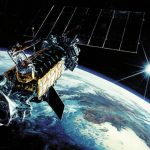 US-military-spy-satellites-1200x630-cropped.jpg.optimal