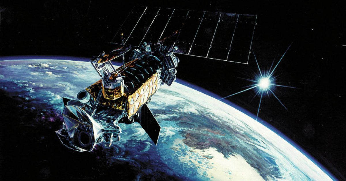 US-military-spy-satellites-1200x630-cropped.jpg.optimal