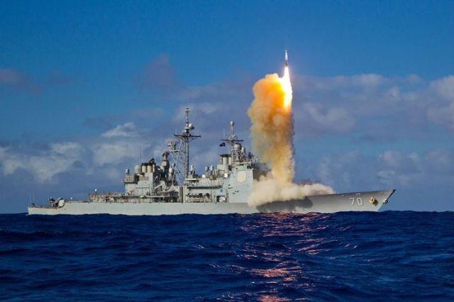 USS-Lake-Erie