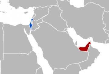 United_Arab_Emirates_Israel_Locator