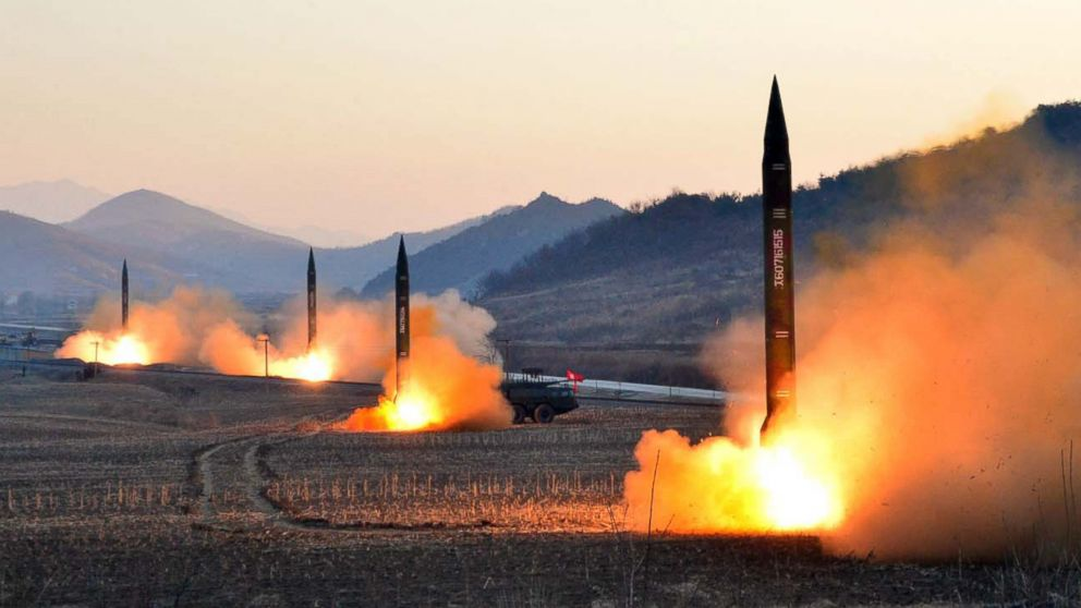 gty-north-korea-missile-launch-04-jc-170307_16x9_992