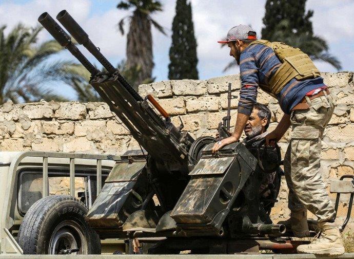 libia-large-0-1-2