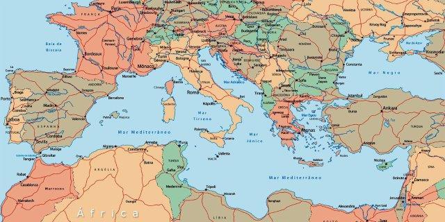mediterraneo-mapa-e1511694154316