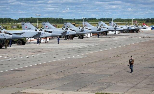 russia-air-base