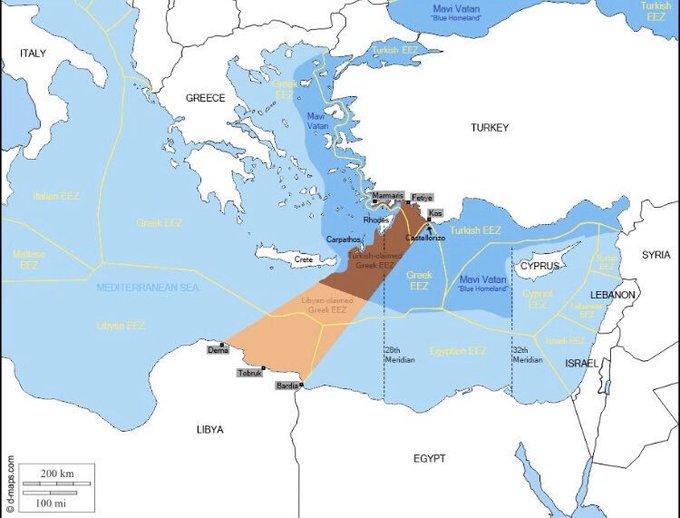 turkey-libya-map1