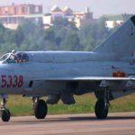 vie1-Mikoyan-Gurevich-MiG-21-North-Vietnamese-Air-Force-1972.