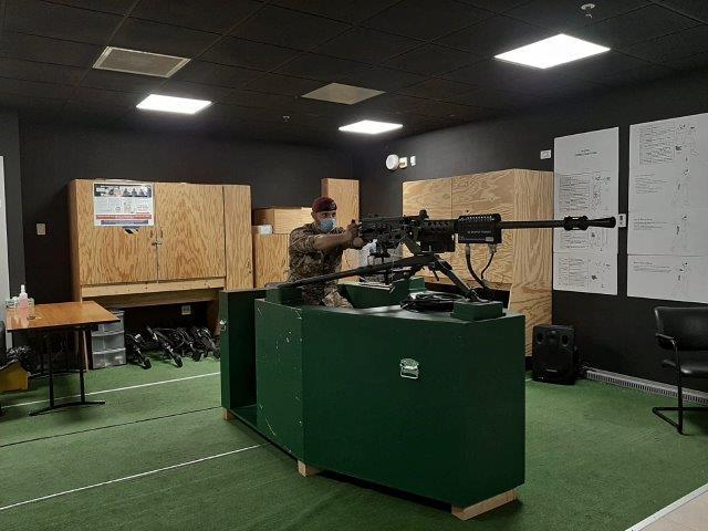 07 - tiro con mitragliatrice M2 (002)