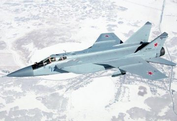 1024px-Russian_Air_Force_Mikoyan-Gurevich_MiG-31P