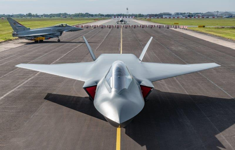 11_Tempest_BAE Systems