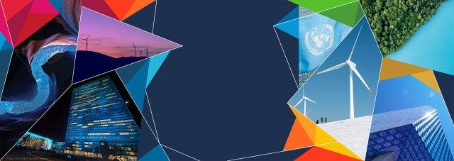2020_Uniting_Business_Live_-_website (002)